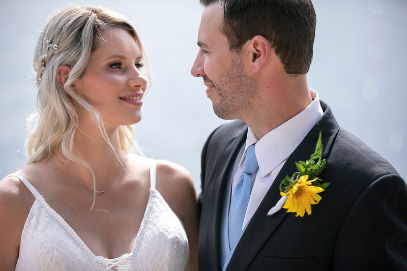 salmon-arm-wedding-photographer-highres-2076.jpg