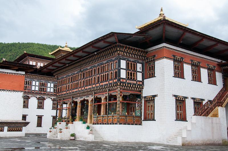 Bhutan-7927.jpg