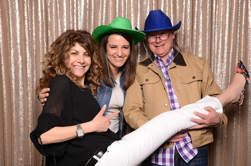 20180324_MoPoSo_Seattle_Photobooth_Number6Cider_Thoms50th-237.jpg