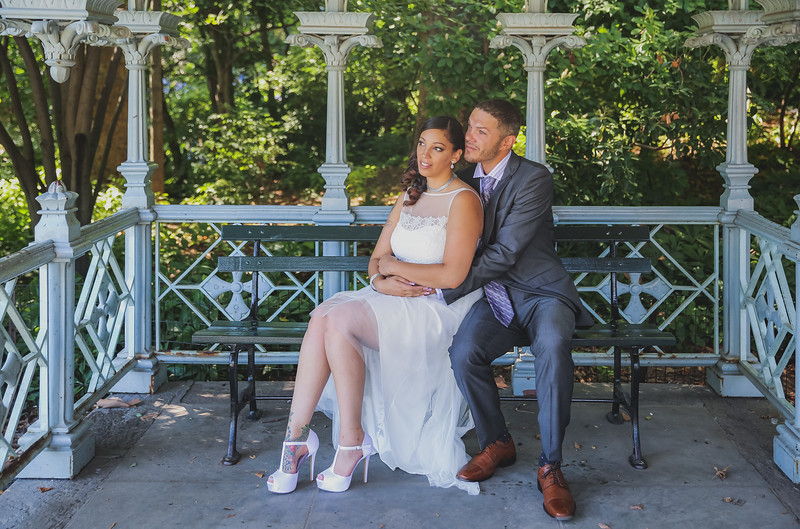 Central Park Wedding - Tattia & Scott-56.jpg