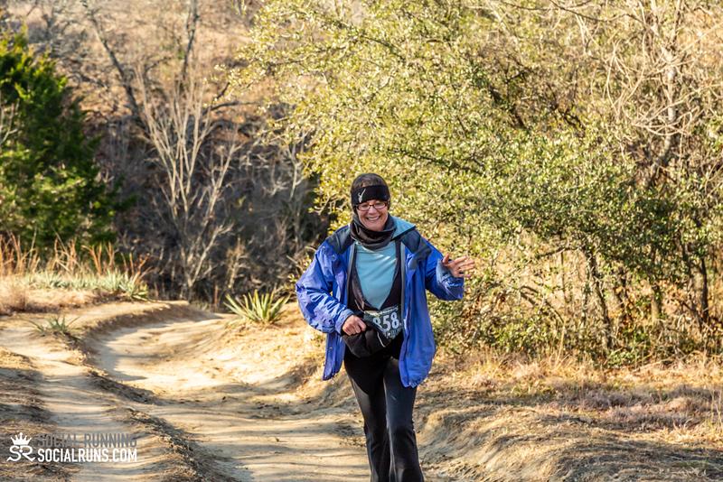 SR Trail Run Jan26 2019_CL_4841-Web.jpg