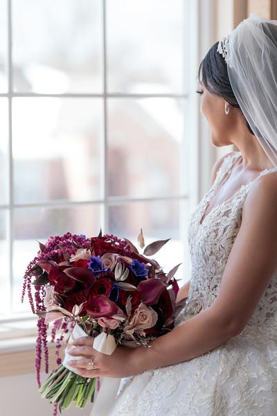Heba&Jamal_bride-64.jpg