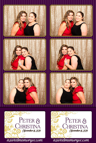 Wedding Entertainment, A Sweet Memory Photo Booth, Orange County-471.jpg