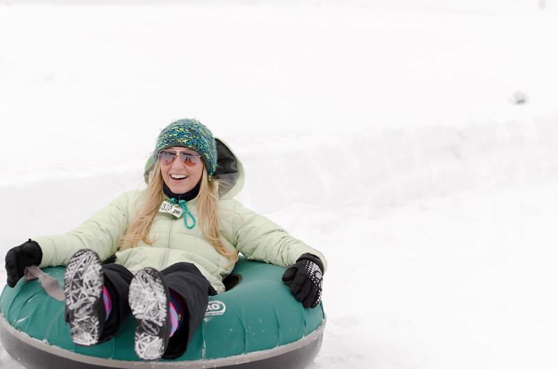 Snow-Trails-7481.jpg