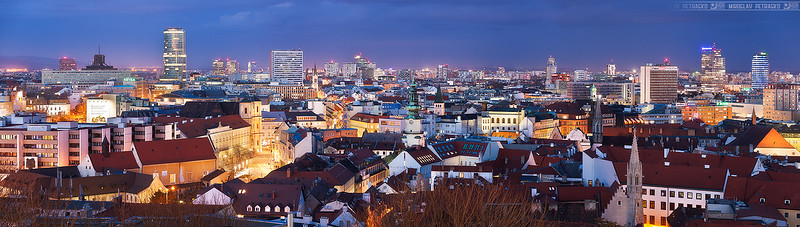 Bratislava-IMG_3622-pano-web.jpg
