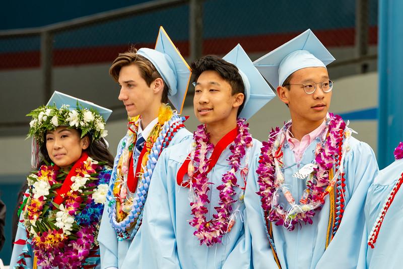 Hillsdale Graduation 2019-10230.jpg