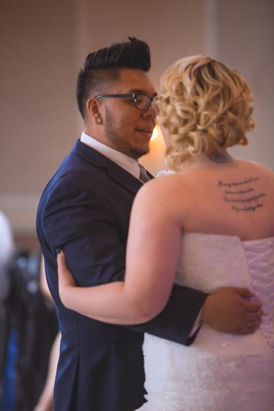 Diaz Wedding-2924.jpg