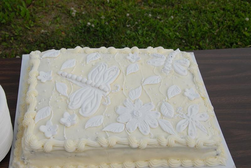 HW-CakeRepairs_0013.jpg