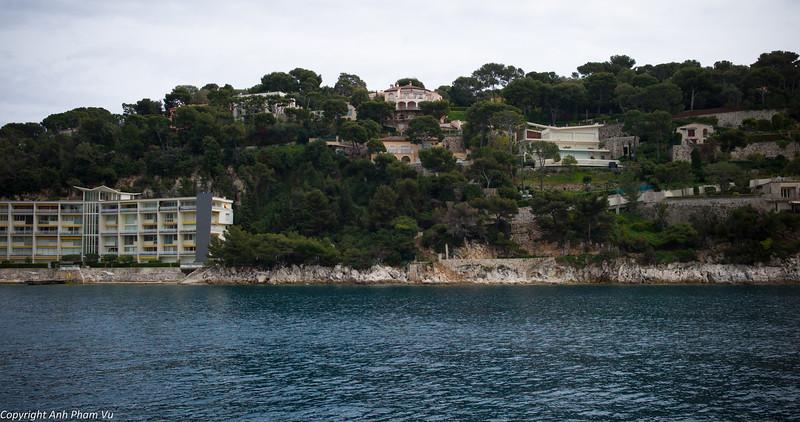 Uploaded - Cote d'Azur April 2012 176.JPG