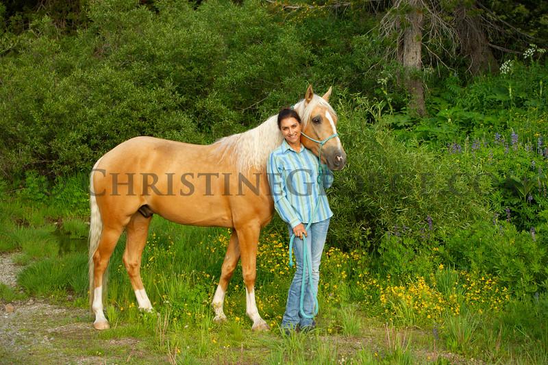 ©ChristineGeorge.com29450.jpg