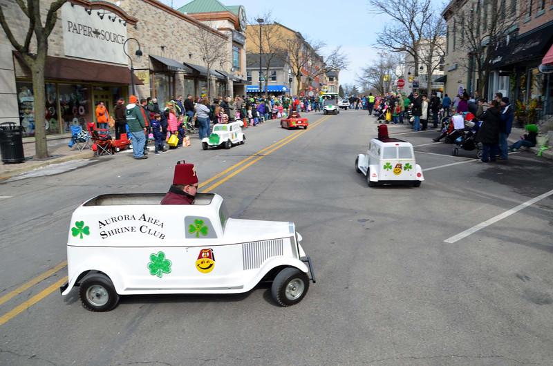 WSI ST. Pats Parade (11).jpg