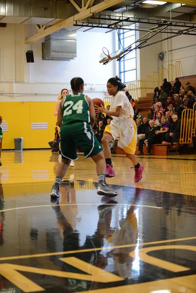20140208_MCC Basketball_0091.JPG