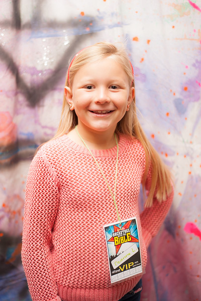 RSP - Camp week 2015 kids portraits-161.jpg