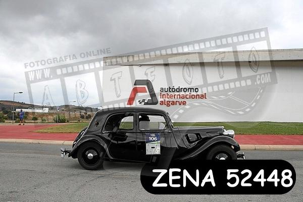 ZENA 52448.jpg