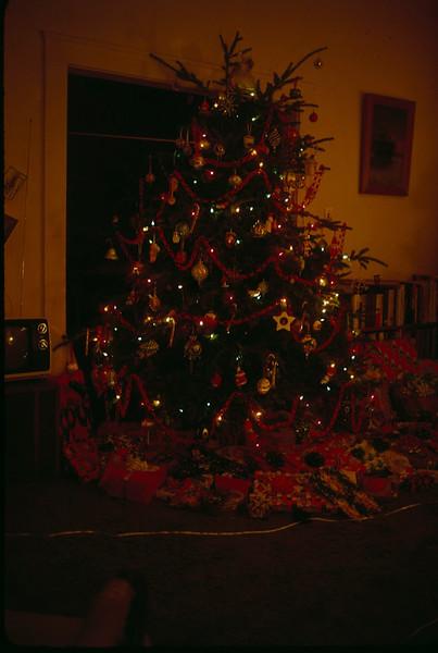 1979 12 Christmas 2.jpg