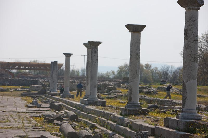Greece-4-1-08-32415.jpg