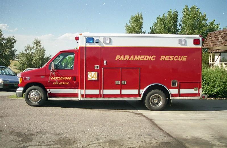 Rescue 34