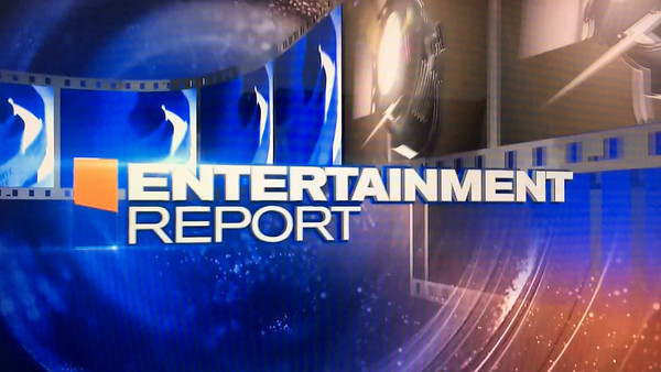 TV News Spots