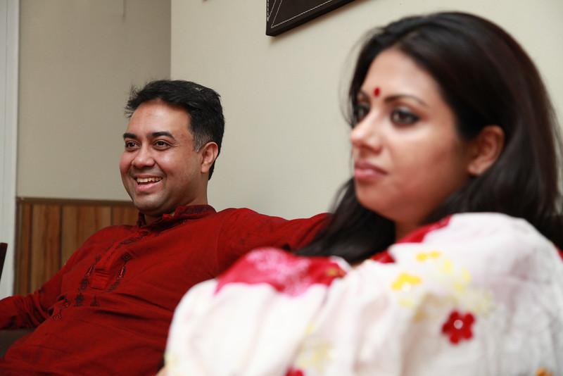 IMG_0212_20120414_Pohela Boishakh.jpg