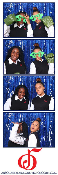 Absolutely Fabulous Photo Booth - (203) 912-5230 -  180523_181849.jpg