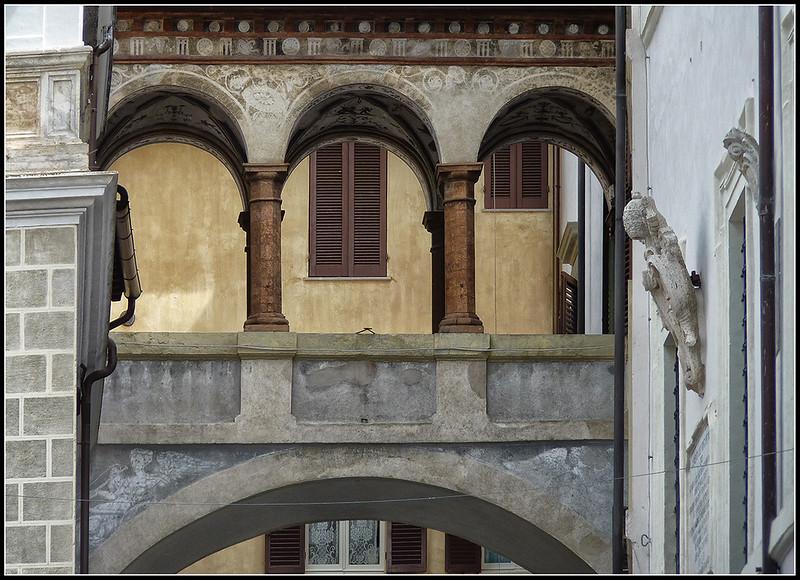 2010-05-Spoleto-159.jpg