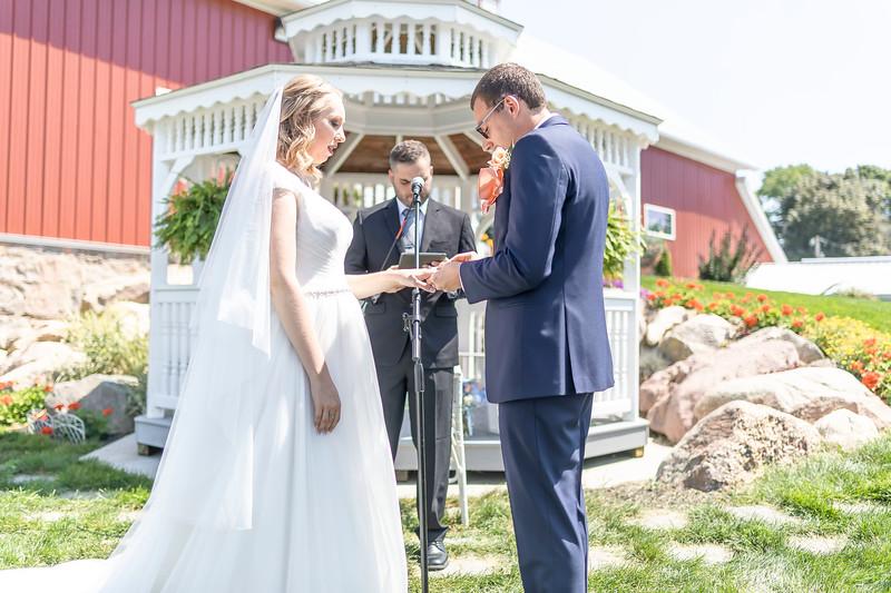 Morgan & Austin Wedding - 199.jpg