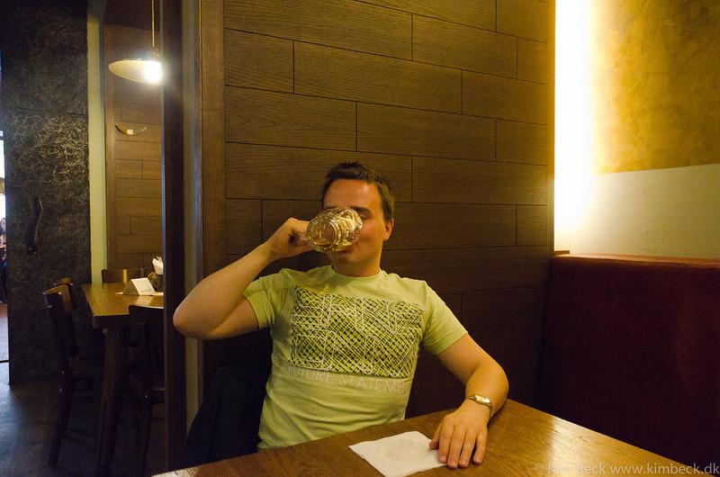 Praha 2011 #-14.jpg