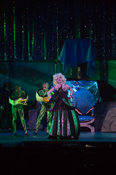Gateway Little Mermaid 2018-297.jpg