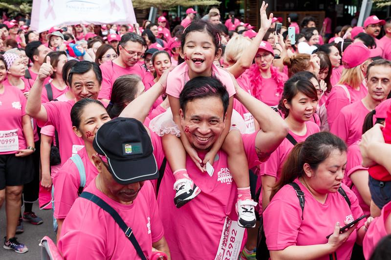 SPOC-Pink-Ribbon-Walk-P1-0175.jpg