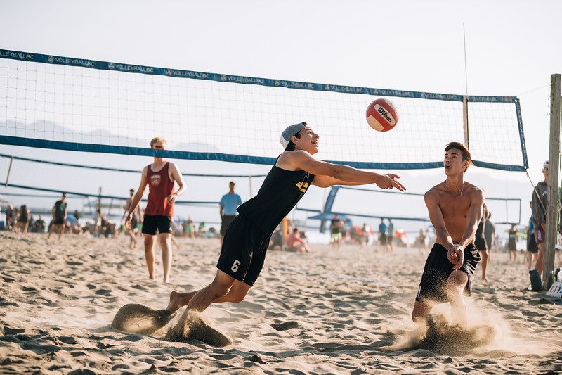 20190804-Volleyball BC-Beach Provincials-SpanishBanks-141.jpg