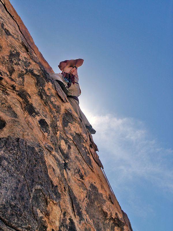 04_03_13 climbing high desert & misc 402.jpg