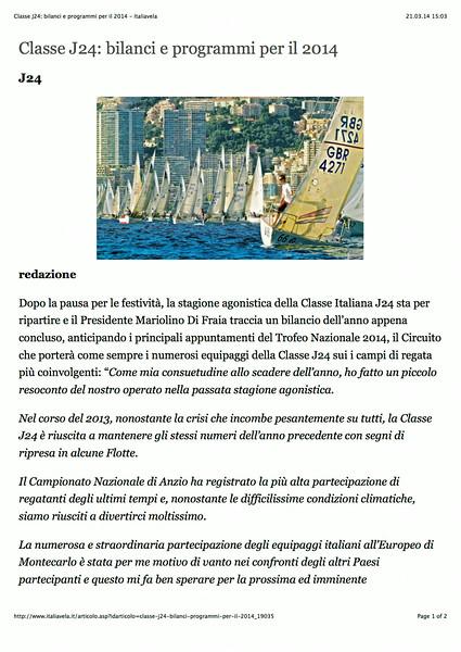 2014Jan14_J24 |italiavela.it| Classe J24: bilanci e programmi per il 2014_01.jpg