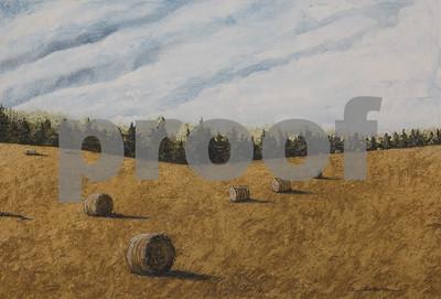 east-texas-landscapes-provide-inspiration-for-east-texas-artist-arthur-sekula