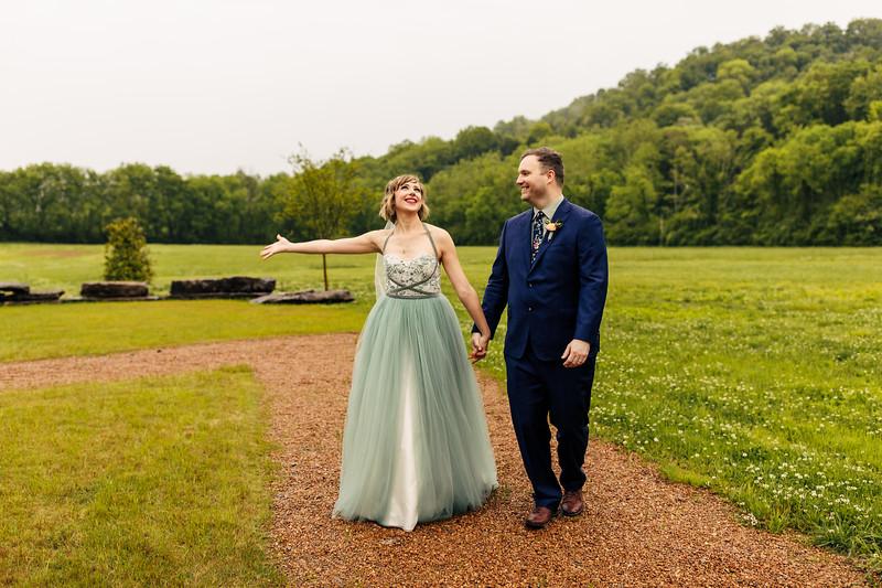 572-CK-Photo-Fors-Cornish-wedding.jpg