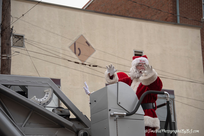 2019_Salem_NJ_Christmas_Parade_240.JPG