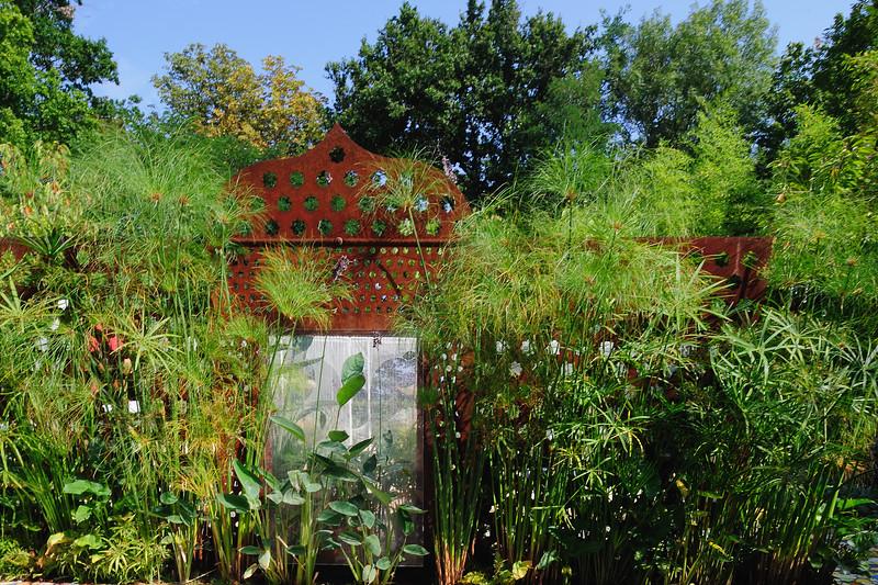 Festival des Jardins Chaumont DSC_1411.jpg
