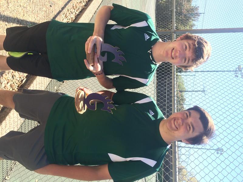 Kaleb and Cody.jpg
