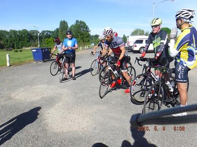 2020-Cycling