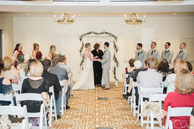 Adam and Megan Wedding-510.jpg