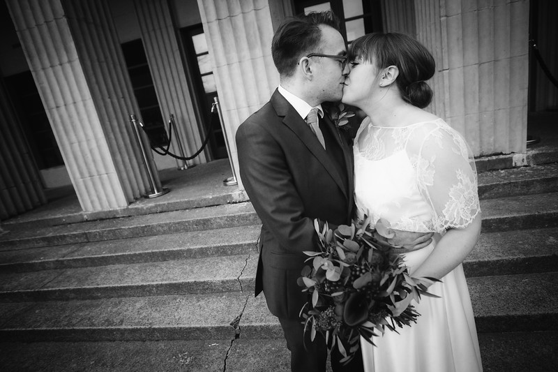Mannion Wedding - 453.jpg