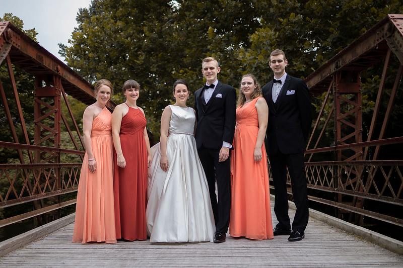 Adrienne & Josh Wedding (PA reception) 04.jpg