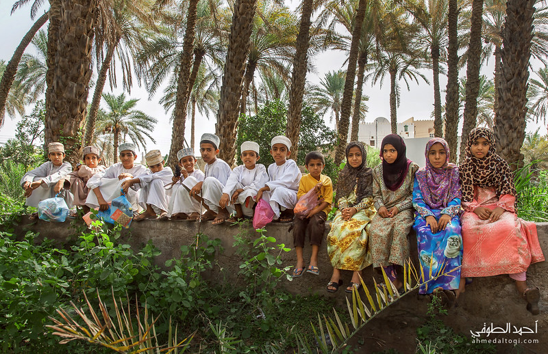 Oman (324).jpg