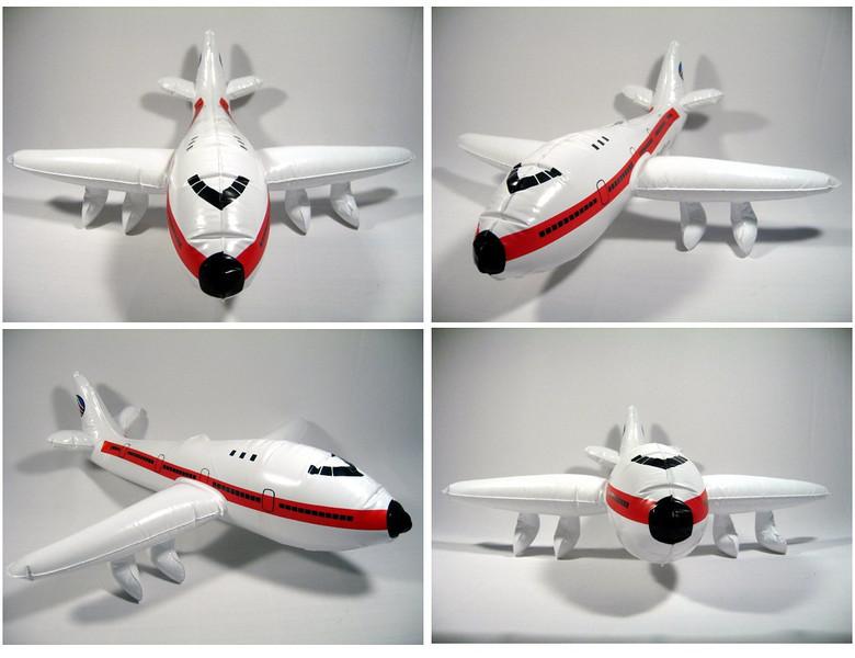 IF- Auto- Plane White.jpg