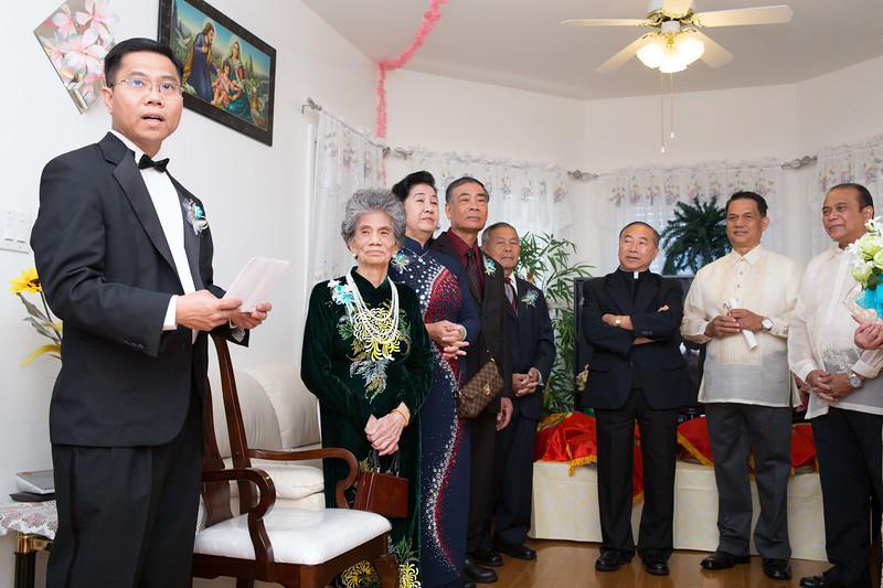 Hoang_wedding-223.jpg