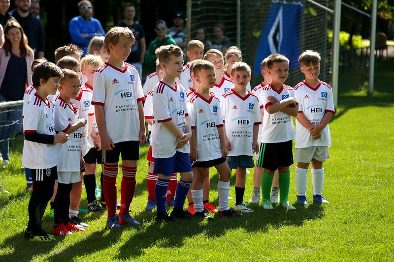 hsv_fussballschule-003_48047988258_o.jpg