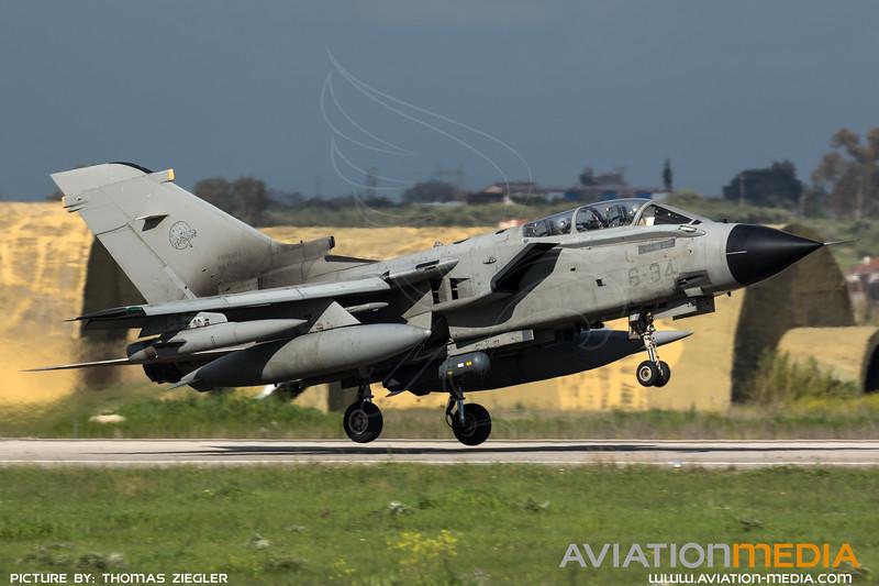 MM7073_ItAF-GEA6°Stormo_Tornado-IDS-MLU_MG_6195.jpg