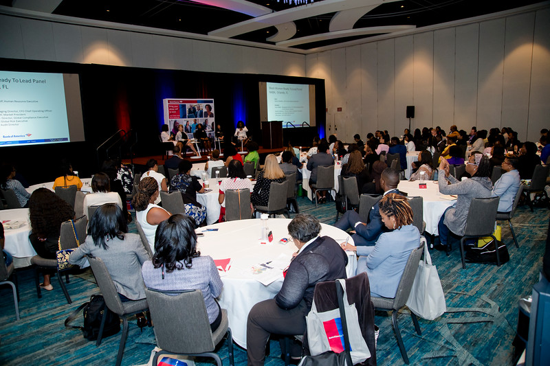 Women of NABA Network Executive Session - 030.jpg