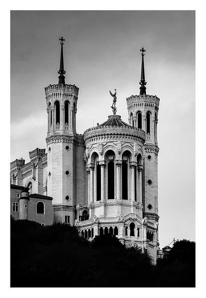 Lyon2020_055.jpg