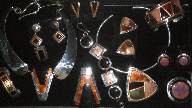 kevin jewelry #7 2012.jpg