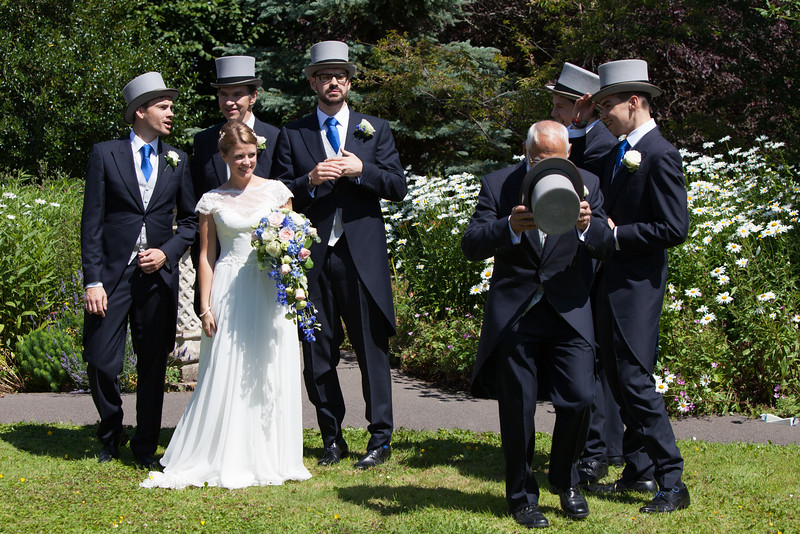 525-beth_ric_portishead_wedding.jpg
